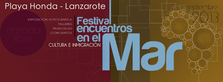 encuentros_2013_banner